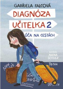 Diagnóza učitelka 2