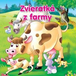 Zvieratká z farmy