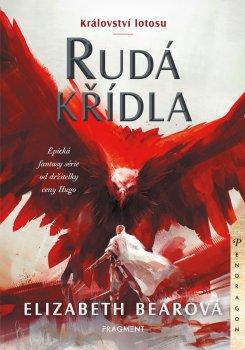 Království lotosu – Rudá křídla