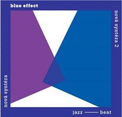 Blue Effect: Nová syntéza 2CD