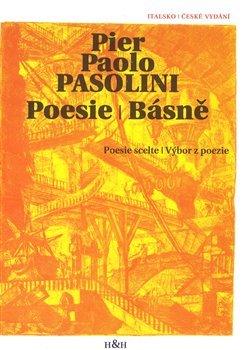 Poesie / Básně