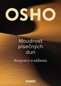 Moudrost písečných dun