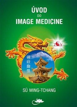 Úvod do Image Medicine
