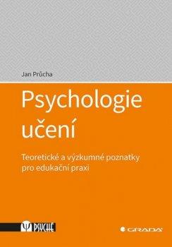 Psychologie učení