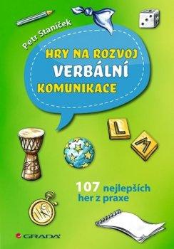 Hry na rozvoj verbální komunikace