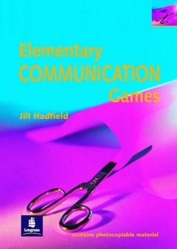 Communication Games Elementary OOP