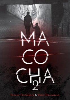 Macocha 2