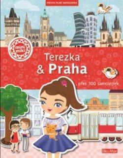 Terezka & Praha