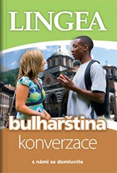 Bulharština - konverzace ...s námi se domluvíte