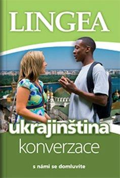 Ukrajinština - konverzace ...s námi se domluvíte
