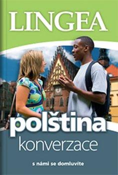 Polština - konverzace ...s námi se domluvíte