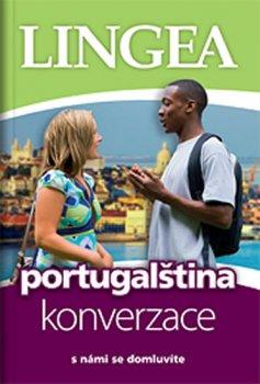 Portugalština - konverzace ...s námi se domluvíte