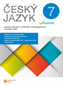 Český jazyk v pohodě 7 – pracovní sešit