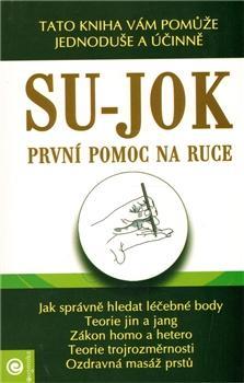 Su-Jok