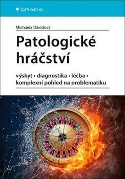 Patologické hráčství