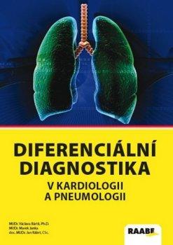 Diferenciální diagnostika v kardiologii a pneumologii 2