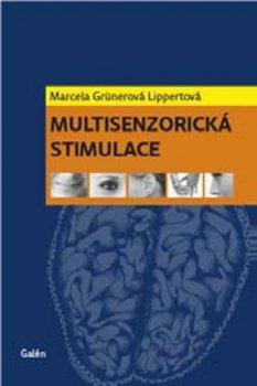Multisenzorická stimulace