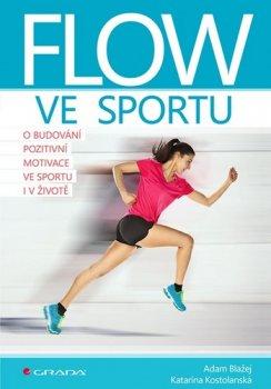 Flow ve sportu