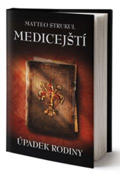 Medicejští - Úpadek rodiny
