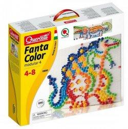 FantaColor Modular 4 - mozaika