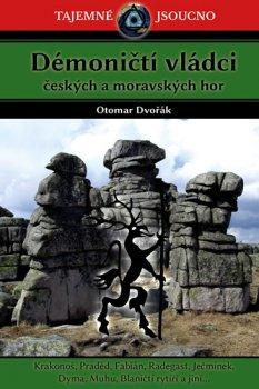 Démoničtí vládci českých a moravských hor