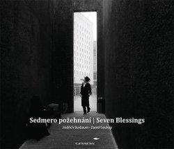 Sedmero požehnání