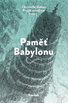 Paměť Babylonu