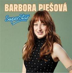 Barbora Piešová: Barbora Piešová CD