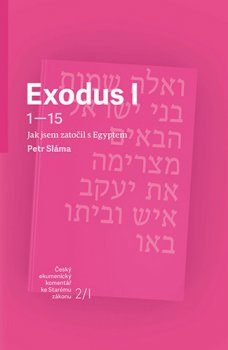 Exodus I
