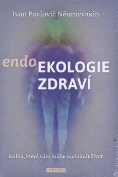 endoEkologie zdraví