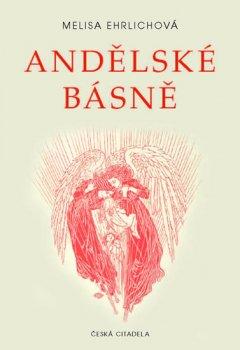 Andělské básně