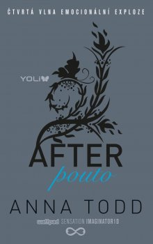 After 4: Pouto