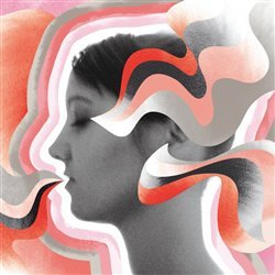 Sophie Hunger: Halluzinationen CD
