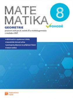 Matematika v pohodě 8 - Geometrie