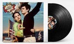 Lana Del Rey: Norman Fucking Rockwell - 2 LP