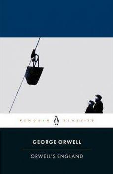 Orwells England