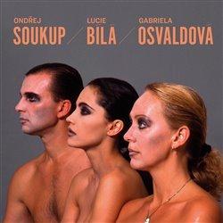 Lucie Bílá: Soukup/Bílá/Osvaldová CD