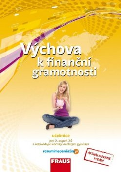 Výchova k finanční gramotnosti