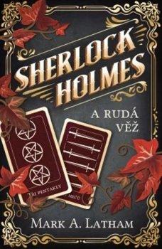 Sherlock Holmes a Rudá věž