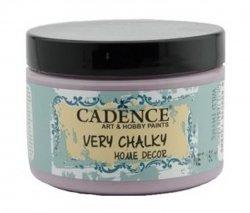 Cadence křídová barva Very Chalky 150 ml - wild thyme