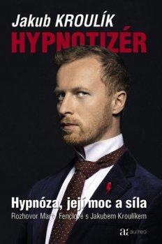Hypnotizér