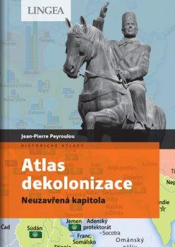 Atlas dekolonizace