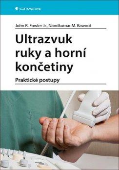 Ultrazvuk ruky a horní končetiny