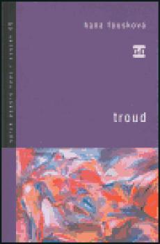 Troud
