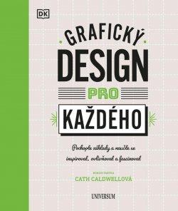Grafický design pro všechny