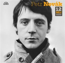 12 Nej / Originální nahrávky LP
