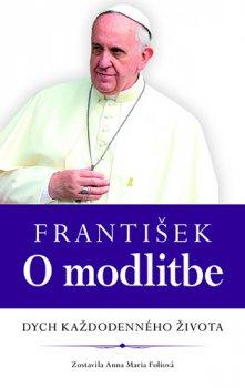 František O modlitbe