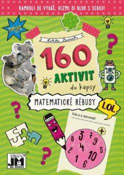 Počítání - 160 aktivit