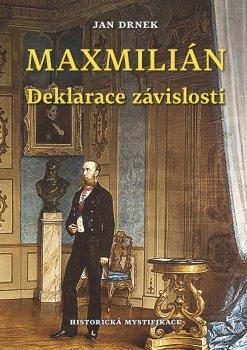 Deklarace závislosti - Maxmilián 3.