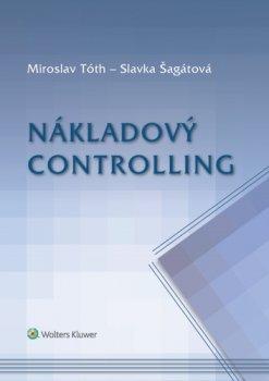 Nákladový controlling